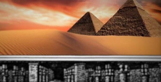 pyramids-1475206402990-37-103-311-640-crop-1475206463695