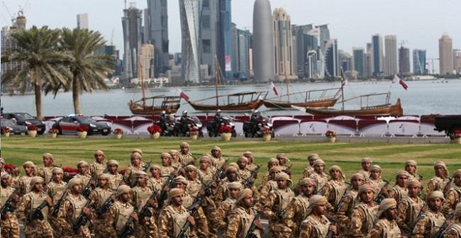 qatar_military_drrz