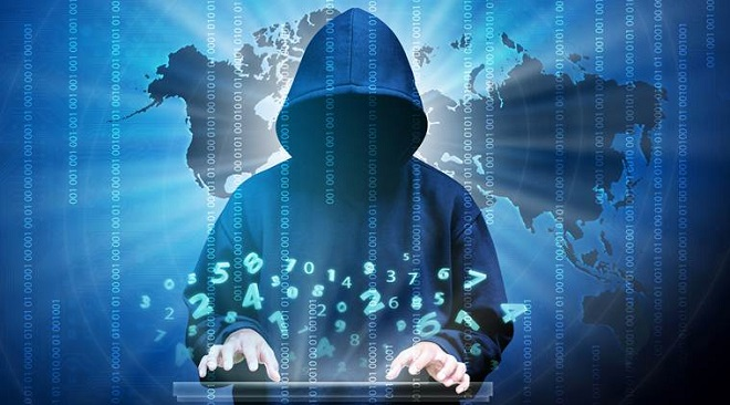 ransomware-security-threat-big