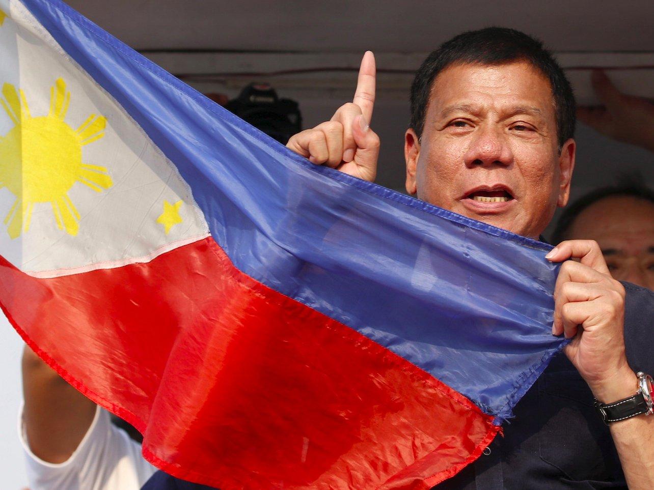 rodrigo-duterte-digong-philippines
