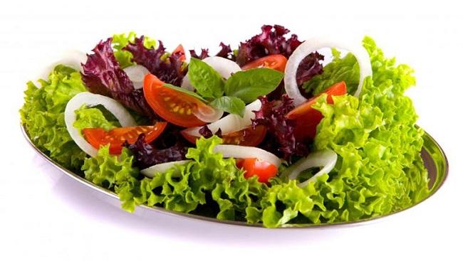 salad-tron-giam