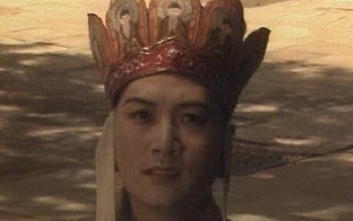 san-trong-tay-du-ky-1986-3-791-2442-7806-1497954032