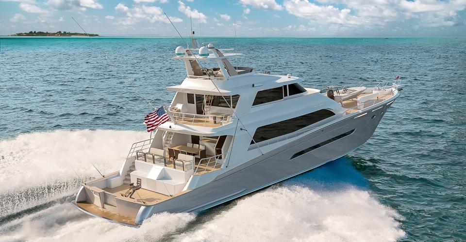 setzer-124-sportfish-yacht-960x500px