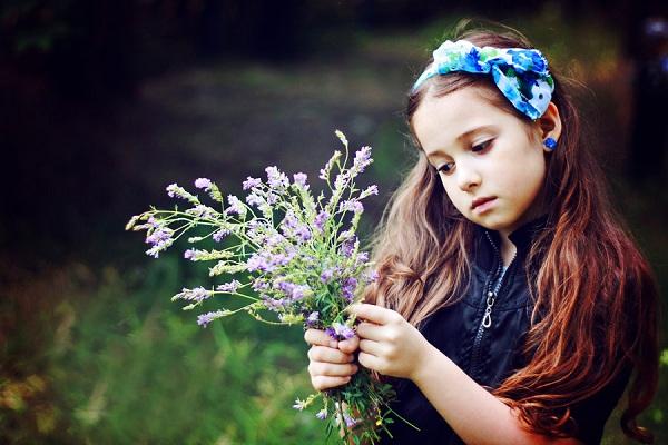 Không biết thế nào là đủ sẽ không thể tìm được hạnh phúc. (Ảnh: Internet)