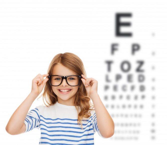 Mẹo nhỏ giúp giữ mắt cận không tăng độ.2