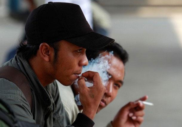 smoketobacco