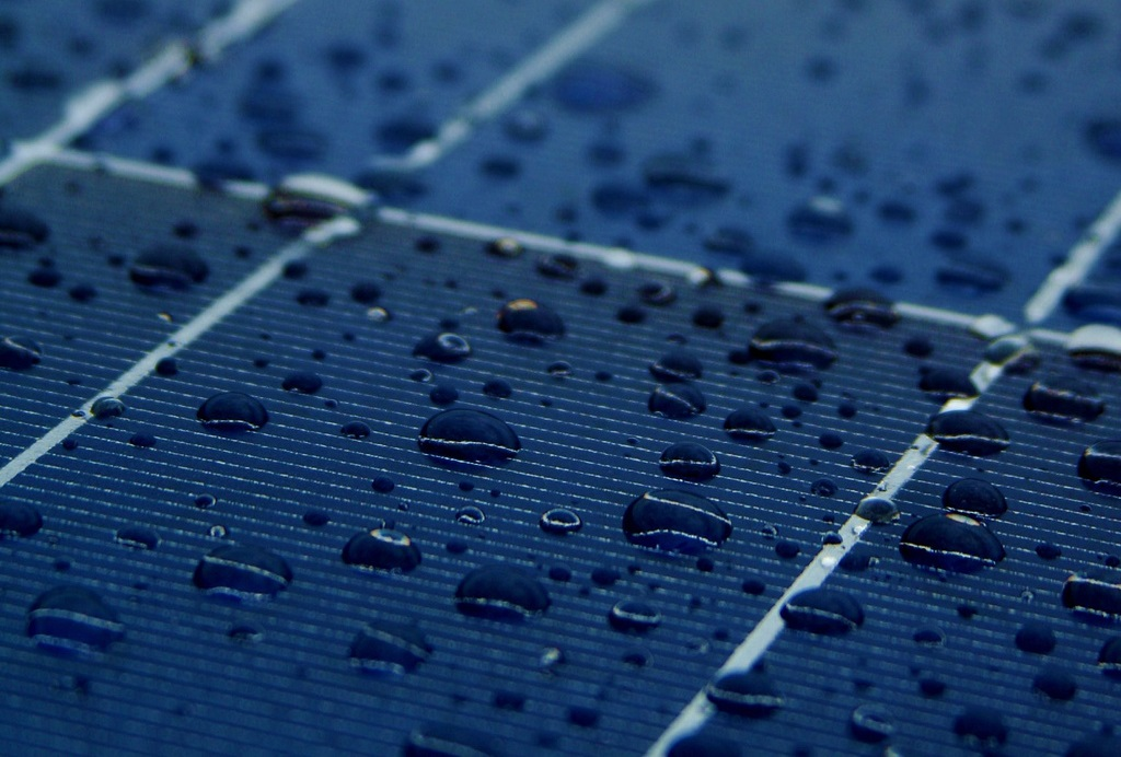 solar-panels-in-the-rain