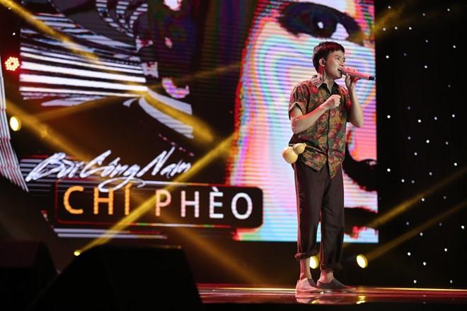 teamnguyenhaiphongf_94