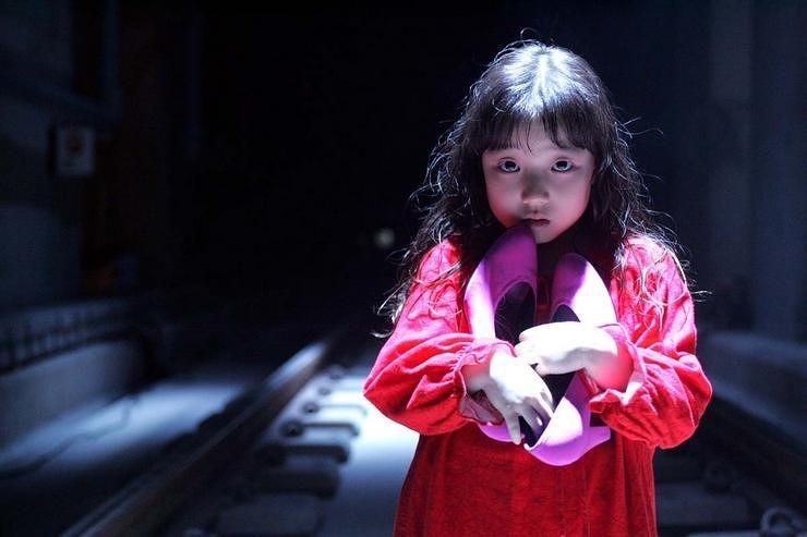 9 phim kinh dị gây ám ảnh nhất xứ Hàn không dành cho người yếu tim - H7