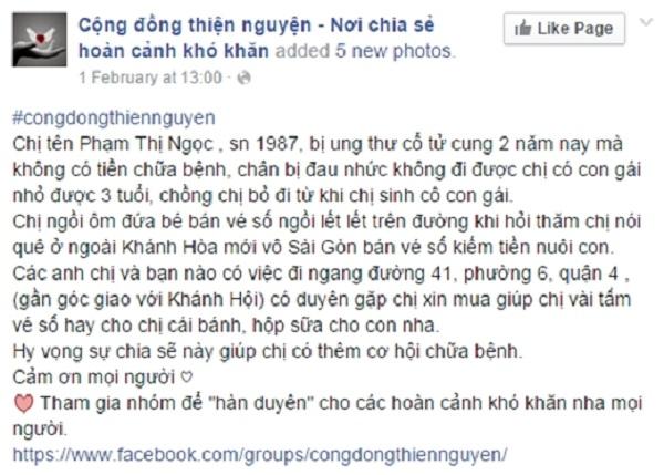 tinhhoa.net-5M0RZH-20160204-xot-xa-cho-than-phan-nguoi-phu-nu-bai-liet-bi-chong-bo-roi-vi-sinh-con-gai