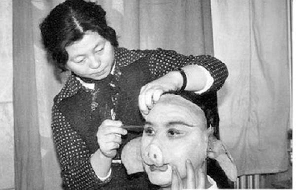 tinhhoa.net-OSdgZH-20160610-chum-anh-hau-truong-ky-xao-hai-huoc-cua-tay-du-ky-1986