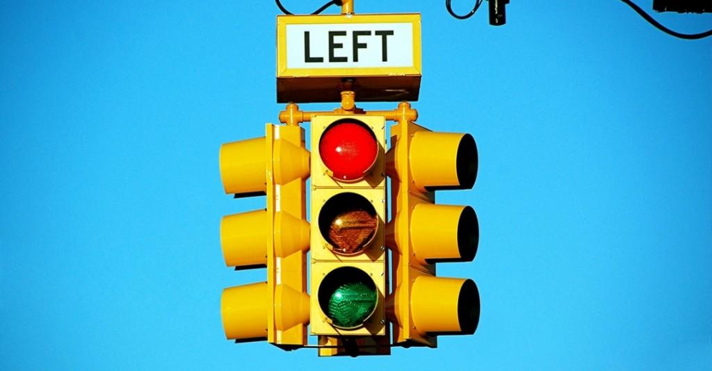 traffic-lights-1443079138