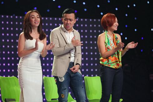 tran_thanh_ru_re_loi_keo_thu_minh_tham_gia_giong_ai_giong_ai_1891171_fgcl