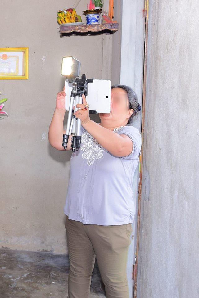 tranh-cai-chuyen-15-trieu-dong-de-thue-dich-vu-quay-phim-dam-cuoi-bang-may-tinh-bang-14-092825