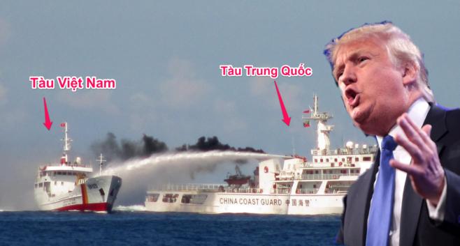 trump-bd-675x353
