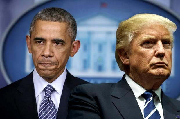 trump-obama-620x412