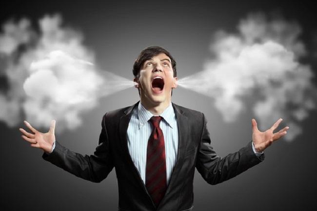 6 loại hành vi hao tổn phúc báo, ngày nay ai cũng làm - H2