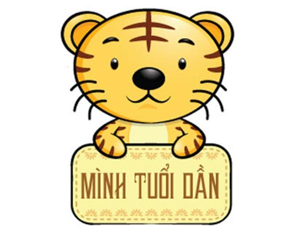 tuoi_dan_0