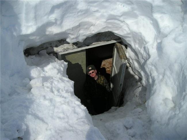 tuyết 8