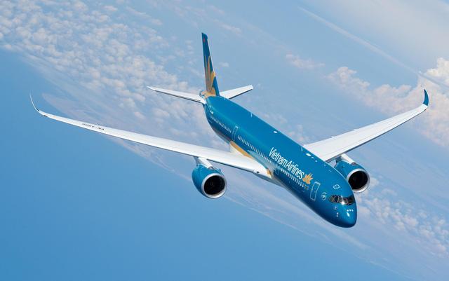 vietnam-airlines-1508556975055-crop-1508556998539