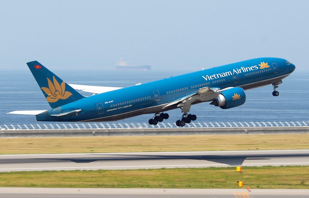 vietnam-airlines-boeing-777