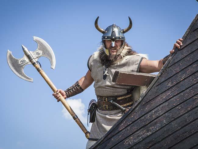 viking-07