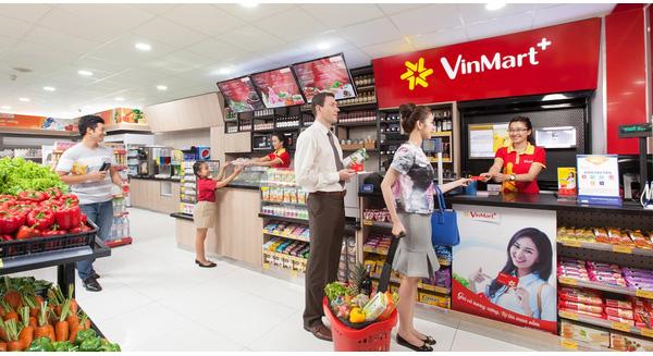 vinmart-plus-03-1463112138650-crop-1463112152038