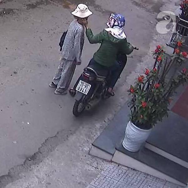-vu-nghi-thoi-mien-lay-tai-san-giua-duong-nan-nhan-run-ray-nho-lai-giay-phut-bi-lot-sach-tien-