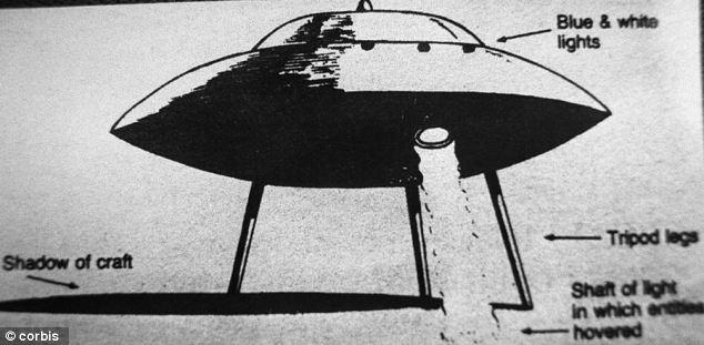 vu-ufo-rung-rendlesham-anh-5-1