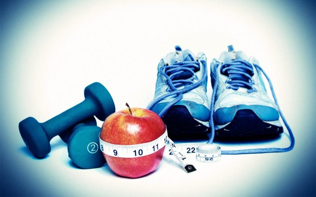 what-is-better-diet-or-exercise-ftr