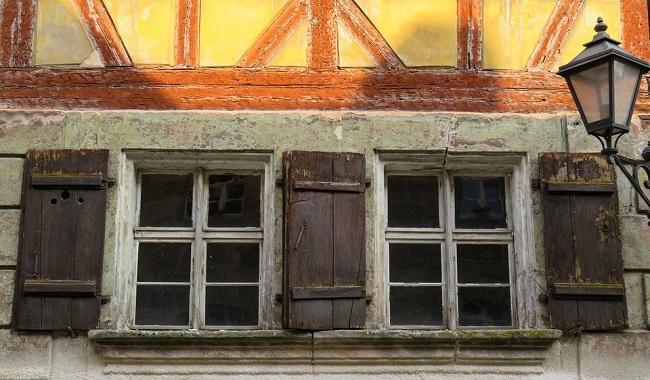 window-889612_960_720