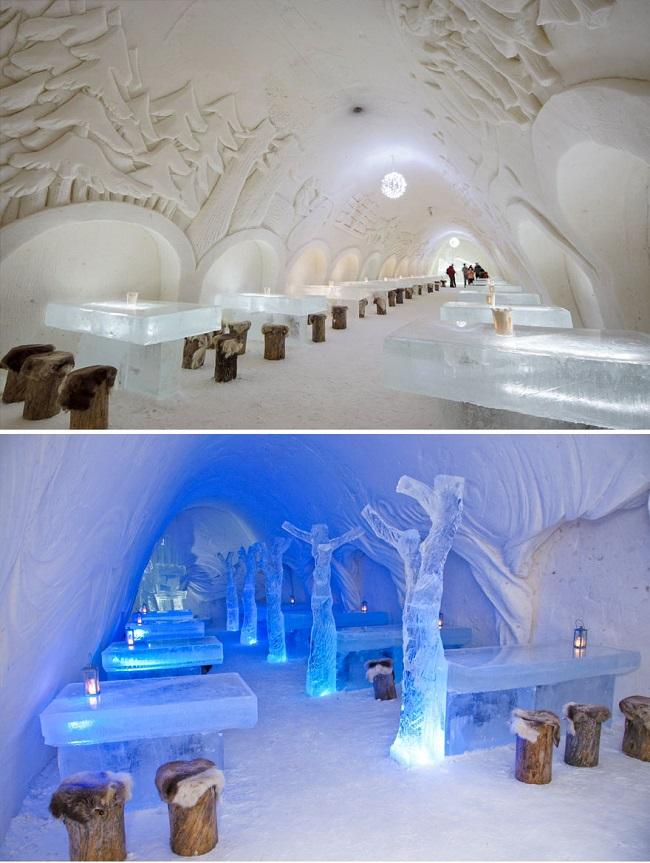worlds-most-amazing-restaurants-unique-dining-experiences-43-57e521c970319__880