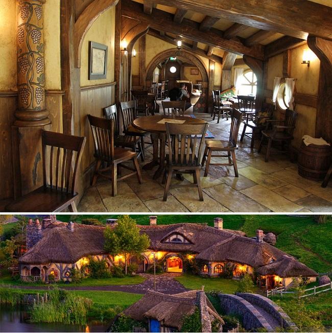 worlds-most-amazing-restaurants-unique-dining-experiences-45-57e521543fb67__880