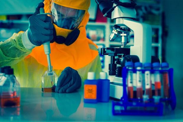ebola-vaccine (1)