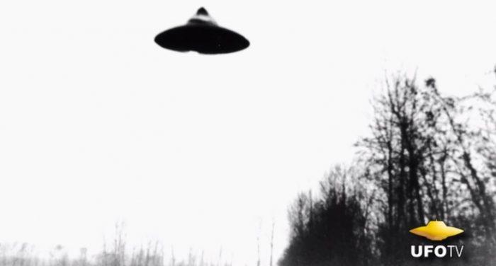W56: Chủng người ngoài hành tinh thường xuyên giao tiếp với con người ở Italy.4