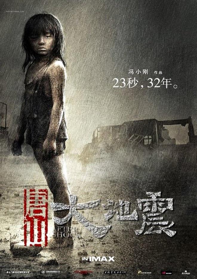 Điểm lại những bộ phim hay nhất thế giới về thảm họa thiên nhiên.2