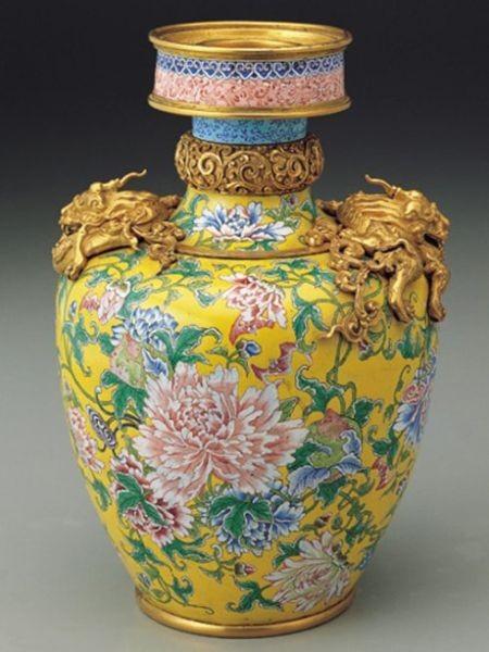 7 biểu tượng lớn trong văn hóa truyền thống Trung Quốc - ảnh 4