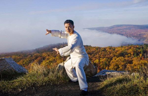 7 biểu tượng lớn trong văn hóa truyền thống Trung Quốc - ảnh 8