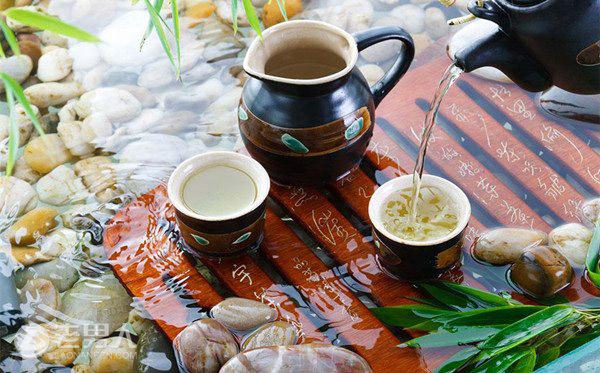 7 biểu tượng lớn trong văn hóa truyền thống Trung Quốc - ảnh 2