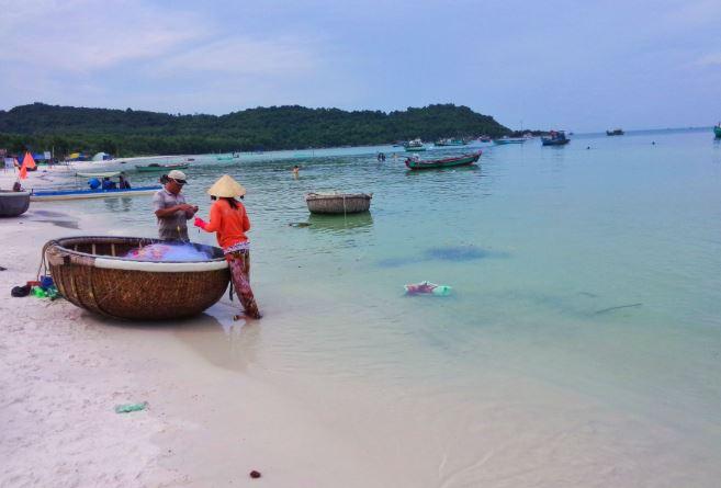 Đảo ngọc Phú Quốc – vẻ đẹp đi cùng thời gian - h9
