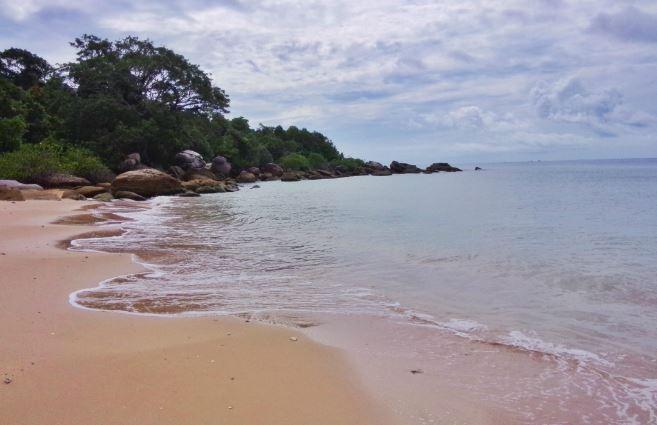 Đảo ngọc Phú Quốc – vẻ đẹp đi cùng thời gian - h10