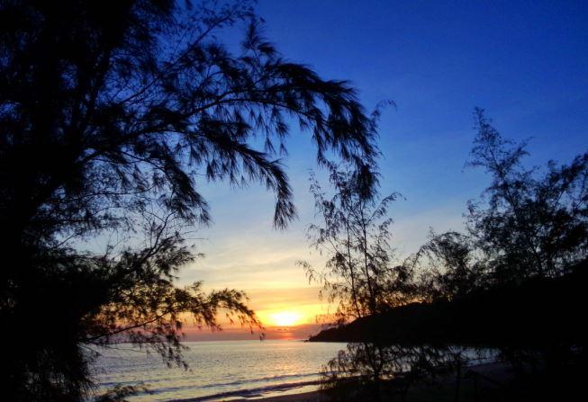 Đảo ngọc Phú Quốc – vẻ đẹp đi cùng thời gian - h1