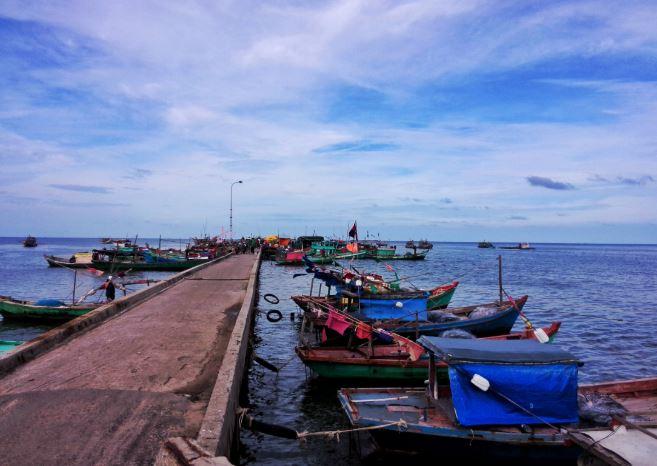 Đảo ngọc Phú Quốc – vẻ đẹp đi cùng thời gian - h3