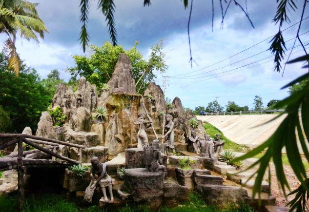 Đảo ngọc Phú Quốc – vẻ đẹp đi cùng thời gian - h4