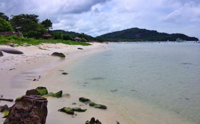 Đảo ngọc Phú Quốc – vẻ đẹp đi cùng thời gian - h6