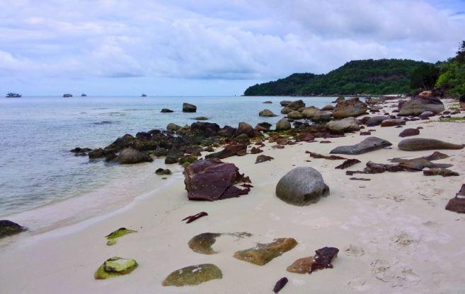 Đảo ngọc Phú Quốc – vẻ đẹp đi cùng thời gian - h7