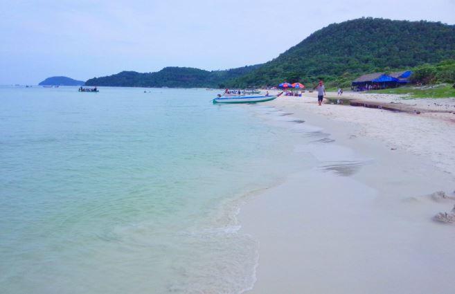 Đảo ngọc Phú Quốc – vẻ đẹp đi cùng thời gian - h8