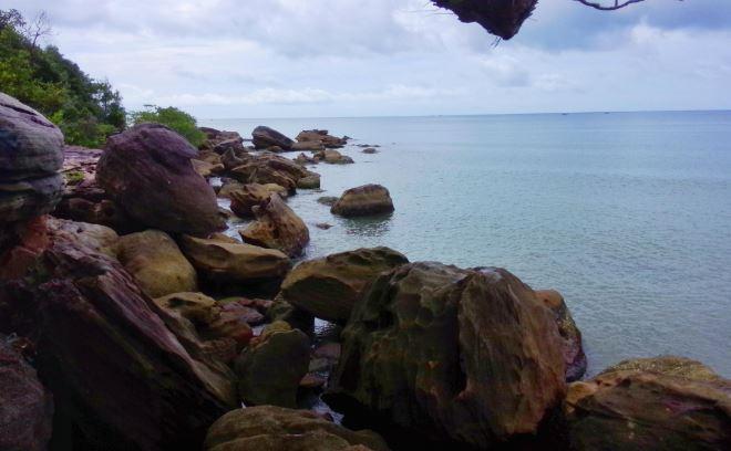 Đảo ngọc Phú Quốc – vẻ đẹp đi cùng thời gian - h11