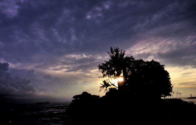 Đảo ngọc Phú Quốc – vẻ đẹp đi cùng thời gian - h12