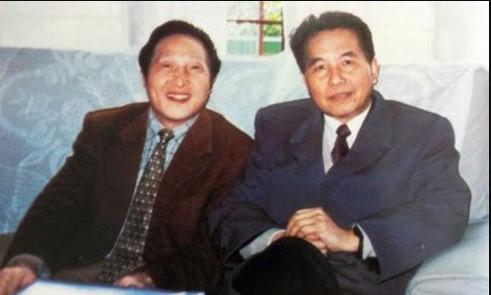 """""""Quốc sư"""" Trung Quốc bị bắt vì giết người, lộ rõ mặt đen tối của lãnh đạo và minh tinh"""